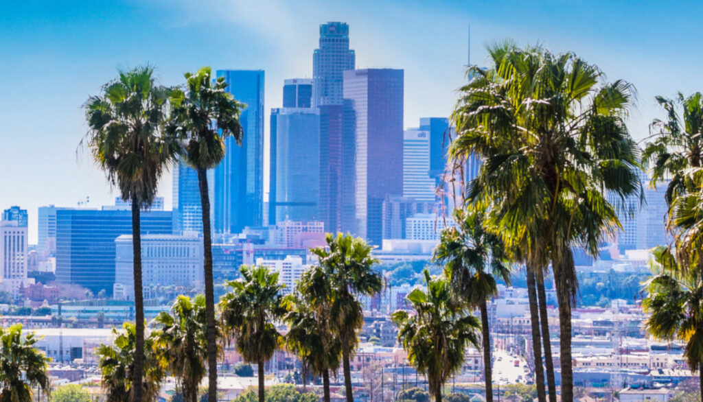 Do You Have To Live In LA To Be A Screenwriter?