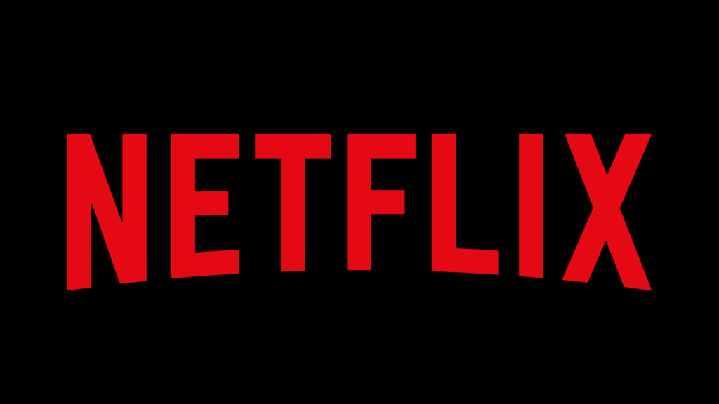 How To Pitch A Screenplay To Netflix