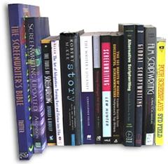 10 Screenwriting Books That Beginners Should Read