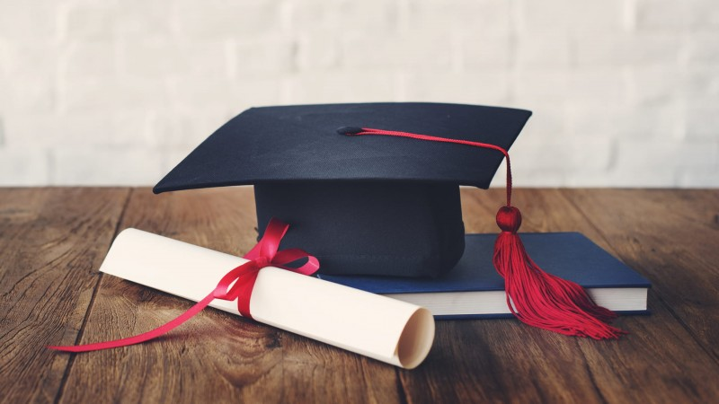 Do You Need A Degree For Screenwriting?
