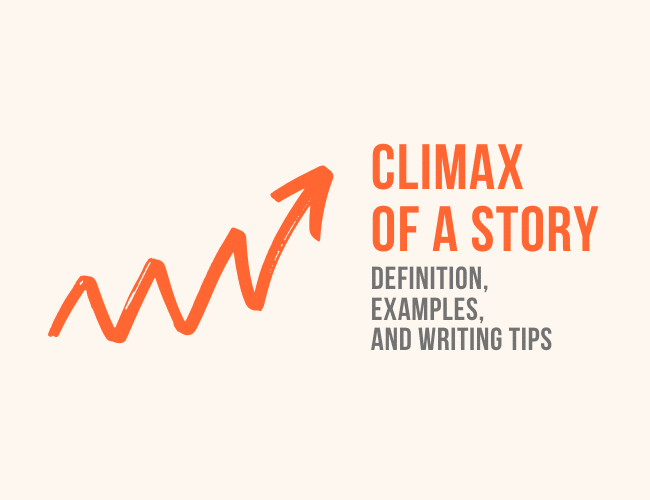 How To Write A Good Climax In Your Screenplay