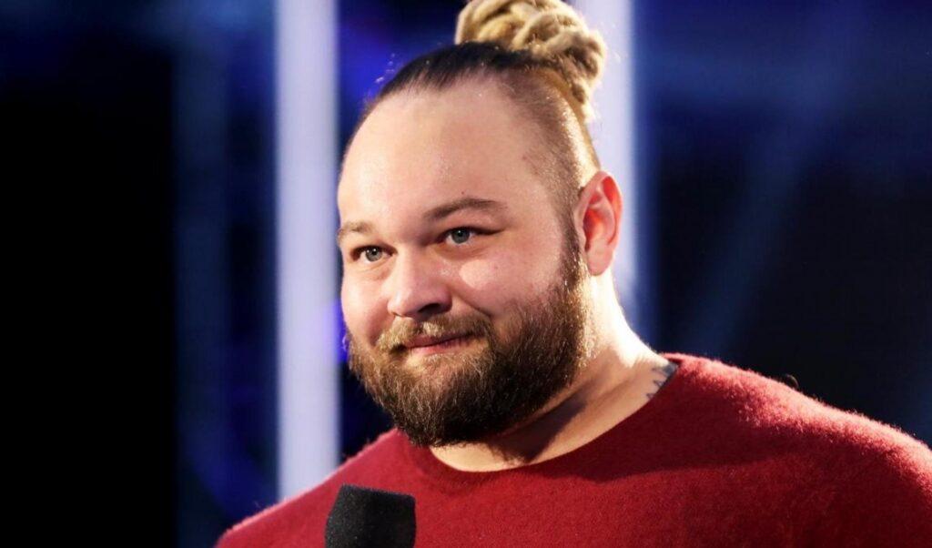 Was WWE Right To Release Bray Wyatt?