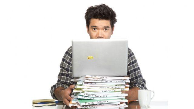 Is The Screenwriting Reddit Helpful?